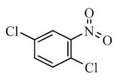 3:4 DI Chloro Nitro Benzene (3.4 DCNB)