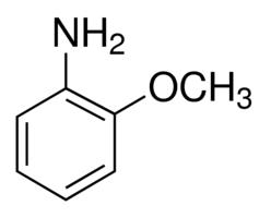 Ortho Anisidine