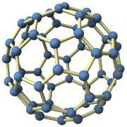1-2-4 Tri Chloro Benzene (1-2-4 TCB)