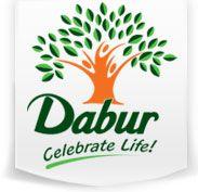 Dabur Celebrate Life!