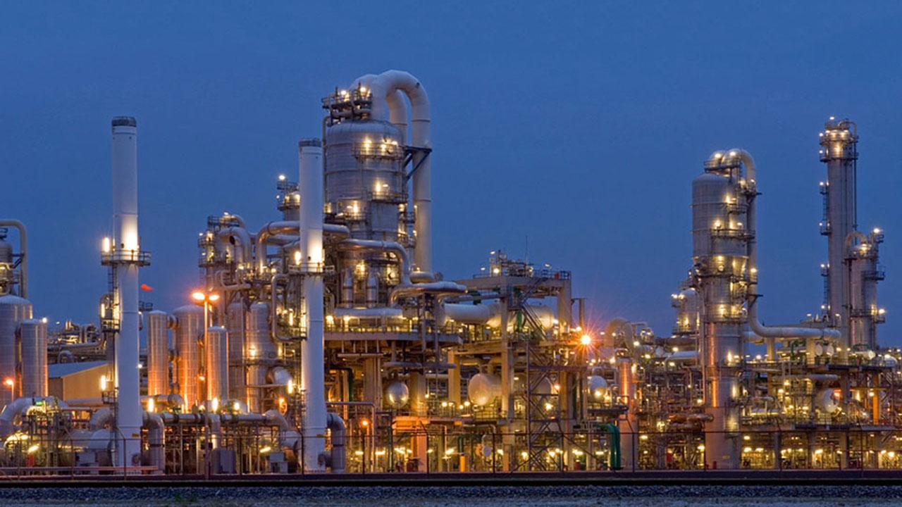 Chlorobenzenes Manufacturer India, Chloroanilines Supplier India